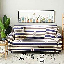 EZREAL Ausdehnungs-Sofa-Abdeckungs-100%