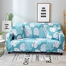 EZREAL Elastische Sofa Abdeckung Anti-Milbe