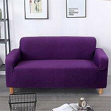 EZREAL Elastische Sofa Abdeckung Verdickung