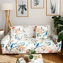 EZREAL Elastische Sofa Cover American Einfache
