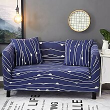 EZREAL Elastische Sofa Cover Sofa Abdeckung