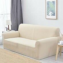 EZREAL Kombination Elastische Sofa Abdeckung Sofa