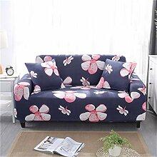 EZREAL Multifunktionale Sofa Abdeckung Elastische
