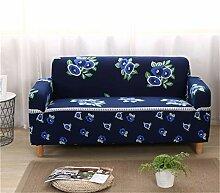 EZREAL Multifunktionale Sofa Abdeckung Staubdicht
