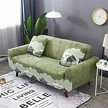 EZREAL Sofa Cover europäischen Stil Super