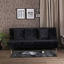EZREAL Sofa Cover Sofa Bettdecke Staub/Anti-Milbe