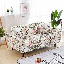 EZREAL Sofa Cover Super Elastic Sofa Dekoration