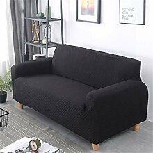 EZREAL Sofa Cover Super Stretch japanischen Stil