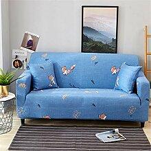 EZREAL Sofabezug Super Elastic Fiber geeignet für
