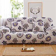EZREAL Staubdicht Elastische Universal Sofa