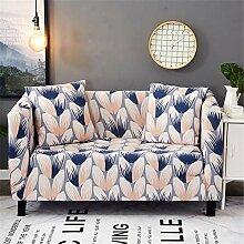 EZREAL Staubdichte und Flexible Sofa Cover