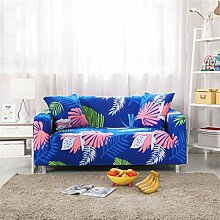 EZREAL Staubdichtes Sofa Cover Sofa Bettdecke