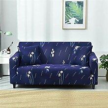 EZREAL Stretch Sofa Schonbezug Sofa Covers