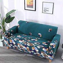 EZREAL Stretch Sofa Schonbezug Sofabezüge