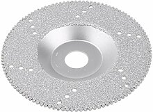 F Fityle 1 Stück Diamant-Trennscheibe