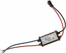 F Fityle 1 Stück Downlight LED Netzteil