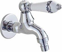 F Fityle Kaltwasser Spültischarmatur