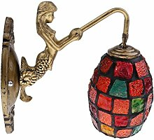 F Fityle Türkische Marokkanische Mosaik
