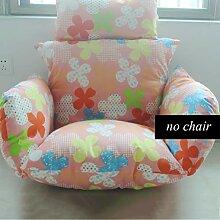 F-LFJBK Hängende Basket Chair