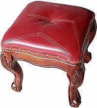 F2 Fußhocker Hocker Holz handgefertigt Sitzmöbel