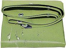F2 Outdoor Regenschutzplane Verdickt
