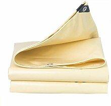 F2 Plane Regenschutz Tuch Wasserdicht Poncho Dick