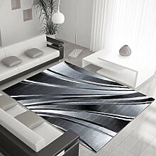 Fabelia Moderner Designer Teppich Laola -