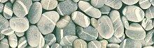 Fablon Klebefolie - Möbelfolie Steine Dekorfolie