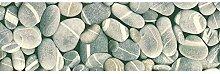 Fablon Klebefolie - Möbelfolie - Steine Stones -
