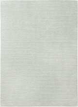 Fabula Living Angelica Teppich 170x240 (l) 240.00