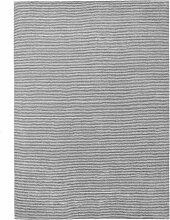 Fabula Living Angelica Teppich 200x300