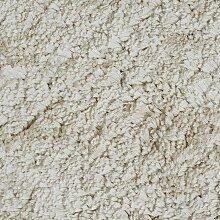 Fabula Living Gjall Teppich 160x230 Beige (l)
