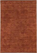 Fabula Living Loke Teppich 170x240 (b) 170.00 X