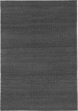 Fabula Living Myrtus Teppich 140x200 (l) 200.00 X