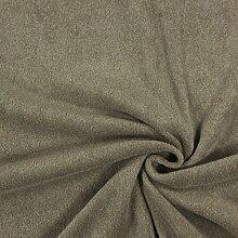 Fabulous Fabrics Frottee Stretch 14 beige —