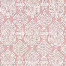 Fabulous Fabrics Marrakesch Can 3 – Altrosa |