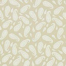 Fabulous Fabrics Marrakesch Paisley klein 1 –