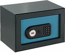 FAC 101-IES Evolution P/A - Elektronischer Tresor,
