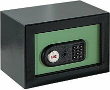 FAC 101-IES Evolution P/V - Elektronischer Tresor,
