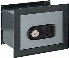 FAC 102-IE - Elektronischer Tresor, mit integriertem System