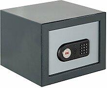 FAC 102-IES - Elektronischer Tresor, mit