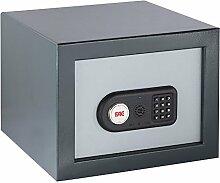 FAC 102-IES Evolution P/V - Elektronischer Tresor,