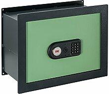FAC 103-IE Evolution P/V - Elektronischer Tresor,