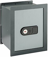 FAC 104-IE Evolution P/V - Elektronischer Tresor,