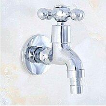 FACAIBA Wasserhahn Wasserhahn Becken Wasserhahn