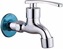 FACAIBA Wasserhahn Wasserhahn Waschbecken