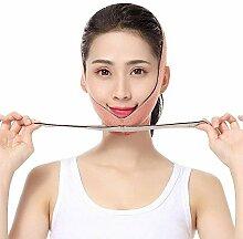Face-Lifting-Werkzeuge Gesichtsmassagegerät