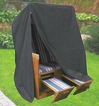 Fachhandel-Plus 406226 Komfort Schutzhülle für