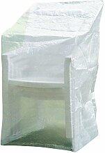 Fachhandel-Plus 407445 Komfort Schutzhülle für