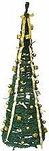 Fachhandel Plus Künstlicher Weihnachtsbaum in 60